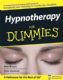 Mike Bryant & Peter Mabbutt - Hypnotherapy for Dummies (Book)